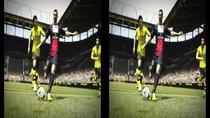 FIFA 15 - Offizieller E3 Trailer (3D)