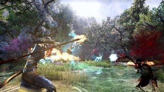 Offizieller Gameplay-Trailer zur Veröffentlichung