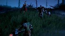 Dauntless - Game Awards 2016 Trailer
