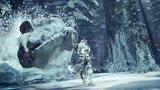 Neuer Trailer gibt weitere Infos zum DLC