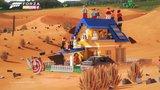 """Launch Trailer zur Erweiterung """"LEGO Speed Champions"""""""