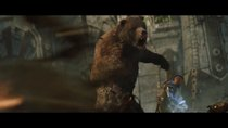 The Elder Scrolls Online - Morrowind: Ankündigungstrailer
