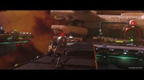 Ratchet & Clank   TRAILER   RELEASE SPRING 2016