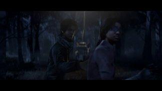 Dead by Daylight - Trailer zum Konsolen-Launch