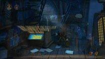 The Book of Unwritten Tales 2 - Console Release Trailer DE