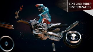MXGP2 - Launch Trailer