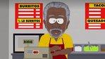 South Park - Die rektakuläre Zerreißprobe: Preview-Special Teil 2 - Ubisoft-TV