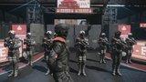 Homefront: The Revolution - Launch Trailer