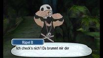 Pokémon Sonne und Mond - Elimas Inselprüfung