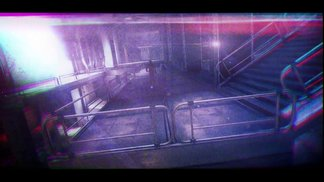 Evolve - Gorgon Cometh [ESRB]