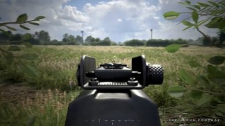 Hell Let Loose - Infanterie Gameplay