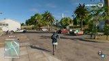 Watch Dogs 2 - Release-Special / Ubisoft (10 Gameplay+Kommentar)