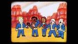 Vault-Tec präsentiert: Atomkraft für den Frieden!