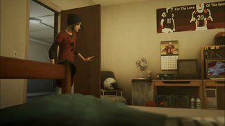 Life is Strange - Before the Storm: Episode 2 - Launch Trailer