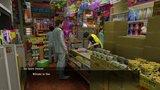 Yakuza Kiwami: Launch Trailer