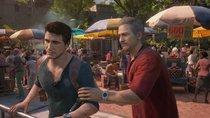 E3 2015 Gameplaydemo