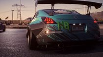 Need for Speed - Payback: Release Trailer