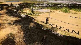 Crusader Kings II - Horse Lords Release Trailer