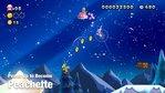 Mario, Luigi und neue Charaktere kommen am 11. Januar 2019 auf die Nintendo Switch