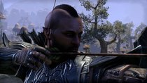 The Elder Scrolls Online - Return To Morrowind
