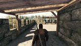 Life is Feudal - MMO: 10 Haupt-Features