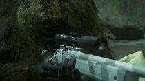 Call of Duty - Mordern Warfare Remastered: Dezember-Update