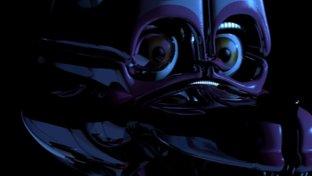 Five Nights at Freddy's - Sister Location: Trailer zur Horror-Fortsetzung