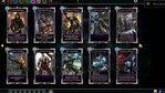 The Elder Scrolls  Legends - Gameplay-Übersicht