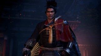 Neuer Story-Trailer zur Fortsetzung des Samurai-Epos