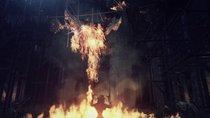Bloodborne: Veröffentlichungs-Trailer
