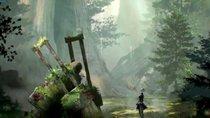 E3 2015 Ankündigungstrailer