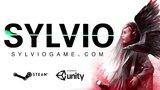 Sylvio trailer