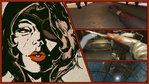 Wolfenstein 2 - The New Colossus: Die Tagebücher von Agentin Stiller Tod