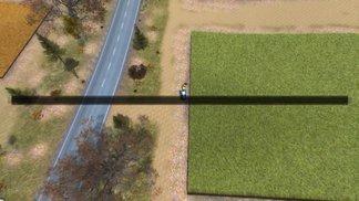 Landwirtschaft 2017 - Die Simulation - Trailer