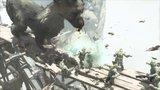 The Last Guardian: E3 Trailer