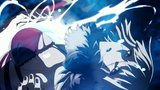 Code Vein: Underworld-Trailer