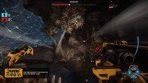 Evolve - Arena Mode Gameplay