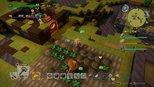 Ein Tag im Leben eines Erbauers - Gameplay-Video
