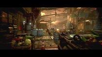 E3 2015 Gameplaytrailer