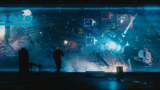 Offizieller Trailer 2018