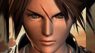 Ankündigungs-Trailer für die Neuauflage des RPG-Klassikers
