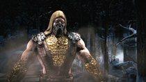 Mortal Kombat X -DLC-Trailer