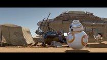 Lego Star Wars: Das Erwachen der Macht - BB-8 Video Deutsch