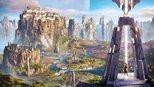 Das Urteil von Atlantis - die letzte Episode erscheint am 16.07.19