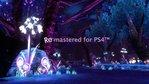Return to Sword Art Online