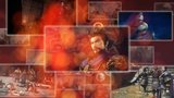 Romance of the Three Kingdoms 13 - Official Trailer