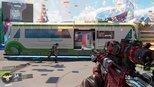 Call of Duty - Black Ops 3:Nuk3town Bonus Map Trailer