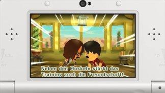 Miitopia: Das Abenteuer erwartet deine Freunde aus Tomodachi Life!