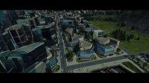 Gamescom Rückblick Trailer