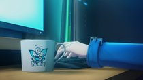 Digimon Story: Cyber Sleuth - Hacker's Memory -